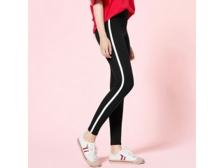 Women Seamless Sports Tights